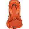 Gregory Alpinisto 35 Plecak Medium pomarańczowy